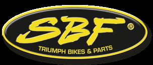SBF Triumph