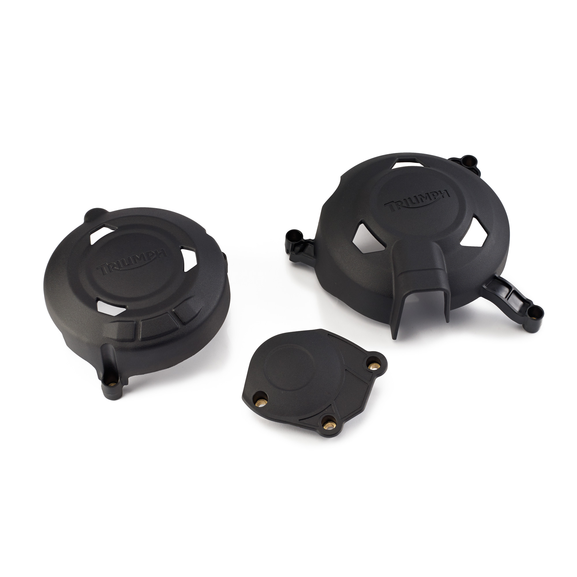 Cover Protectors Kit