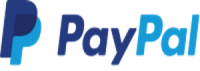 PayPal 222