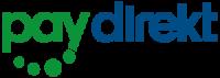 paydirekt_logo-300x107