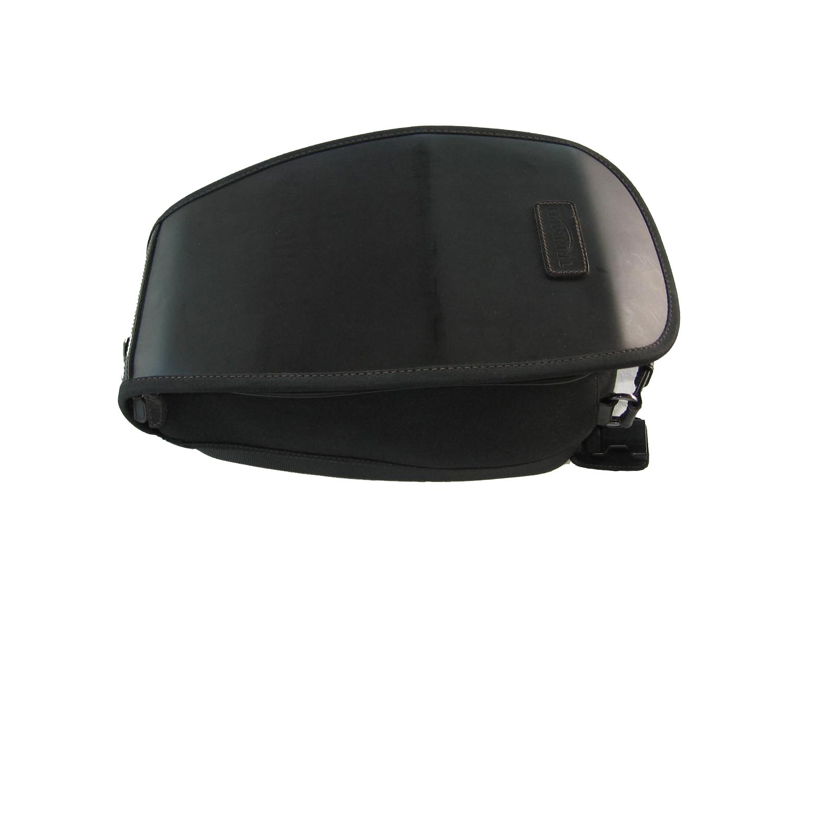 Tankrucksack Thruxton 1200